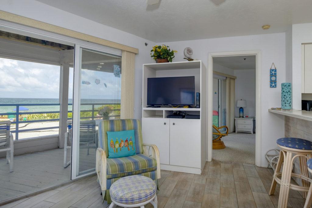 Boardwalk Unit 01 - Englewood - Rent Me Florida Vacation ...