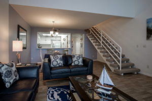 Boardwalk Unit 10 Townhouse - Englewood