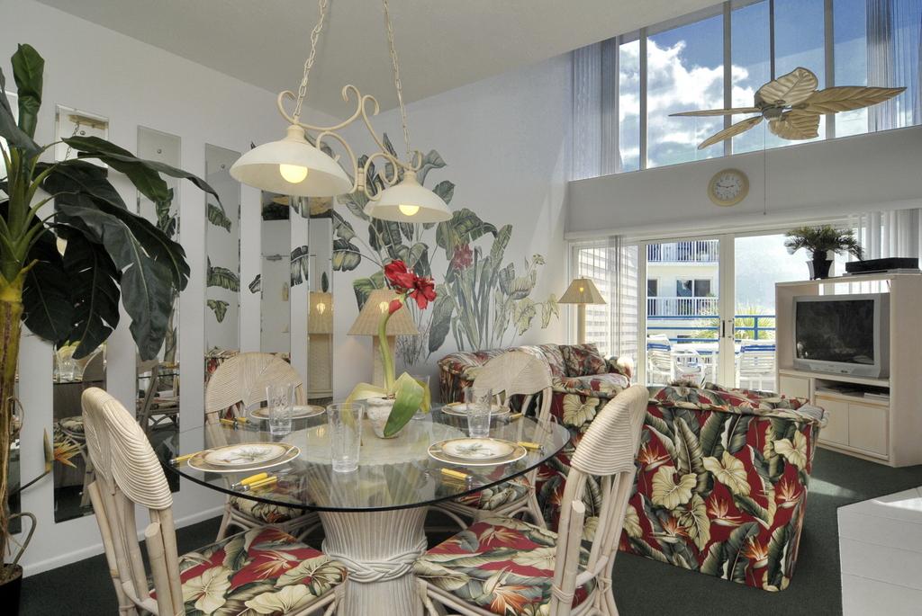Boardwalk Unit 14 Townhouse - Englewood - Rent Me Florida ...