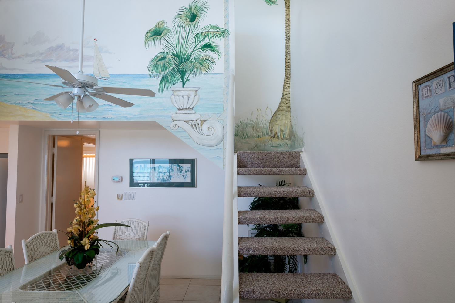 Boardwalk Unit 02 Special Townhouse - Englewood - Rent Me ...