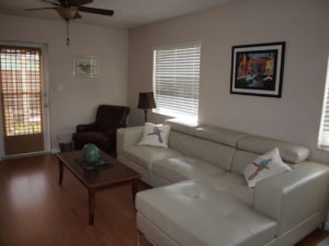 Cottages at Redfish Cove - Unit 03 - Englewood