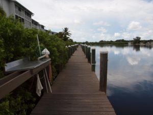 S. McCall Road - Lemon Bay Breezes